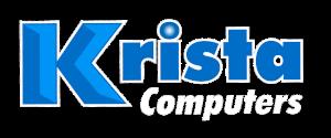 Krista Computers